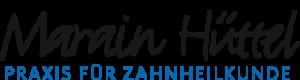 Marain Hüttel - Praxis für Zahnheilkunde